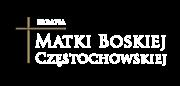 Parafia Matki Boskiej Częstochowskiej w Gdańsku